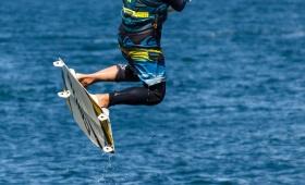 Kite Surf évasion