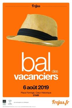 image-bal-des-vacanciers