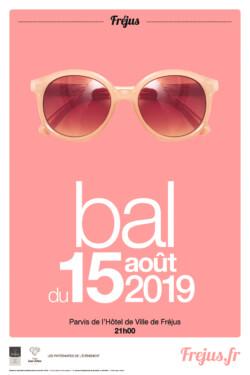 image-bal-du-15-aout
