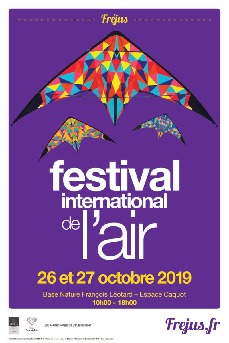 Festival international de l'Air