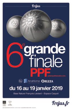 image-grande-finale-passion-petanque-francaise