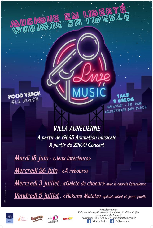 """Concert Ad Libitum """"Gaité de choeur"""""""