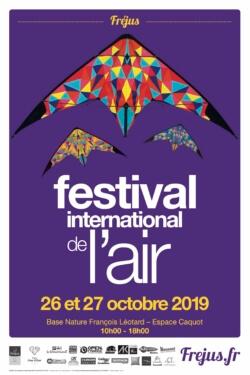 image-festival-international-air