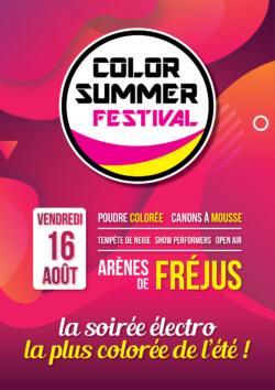 image-color-summer-festival