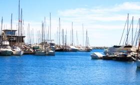 Nauticea Yachting