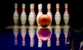 Bowling de l'Esterel