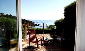 Hôtel Cap Riviera