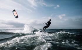 Karukera surf Shop