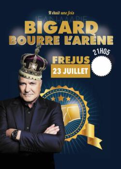 image-bigard-bourre-larene