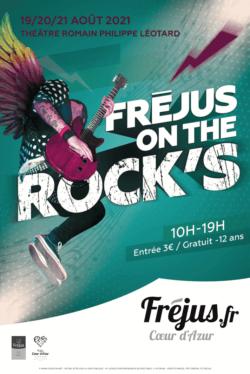 image-frejus-on-the-rocks