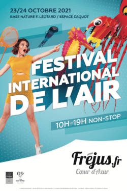 image-international-air-festival