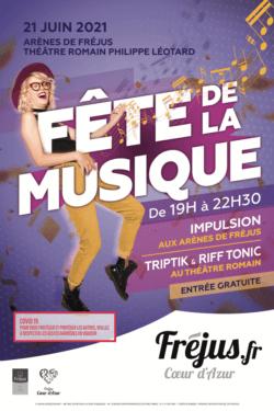 image-fete-de-la-musique-2