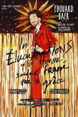 image-nuit-aurelienne-edouard-baer-dans-les-elucubrations-dun-homme-soudain-frappe-par-la-grace