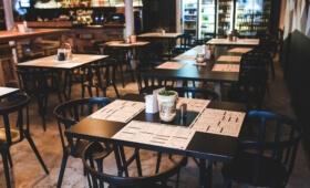 Le Tequila Bar & Restaurant